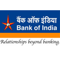 bank-of-india-interview-for-recruitment