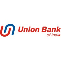 union-bank-of-india_200x200